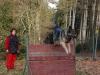 trenink_listopad_2012_085