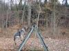 trenink_listopad_2012_089