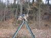 trenink_listopad_2012_090