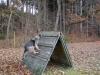 trenink_listopad_2012_098