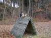 trenink_listopad_2012_099