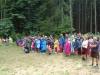 ukazky-zelenov-2012-12