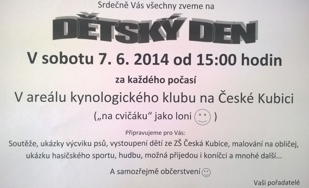 detsky-den-2014